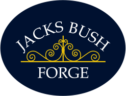 Jacks Bush Forge